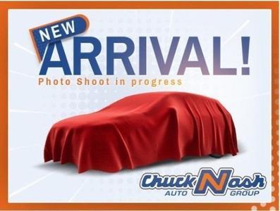 Chevrolet Silverado 1500 2020 a la Venta en Seguin, TX