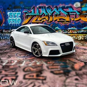 Audi Seattle Image 2