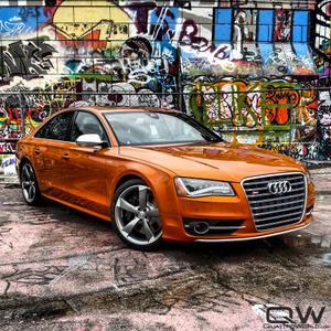 Audi Seattle Image 4