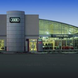 Audi Seattle Image 6