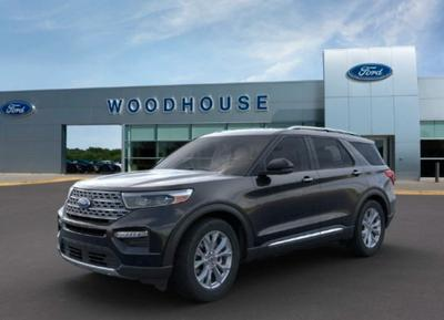 Woodhouse Ford of Plattsmouth Image 1
