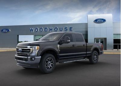 Woodhouse Ford of Plattsmouth Image 2