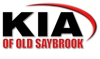 Kia of Old Saybrook Image 1