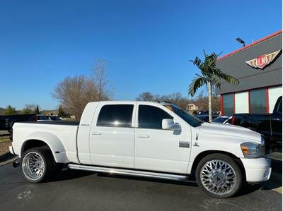 Dodge Ram 3500 2007 for Sale in Evansville, IN