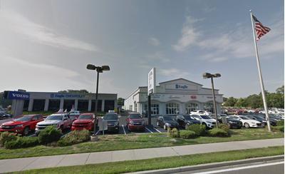 Eagle Auto Mall Image 1