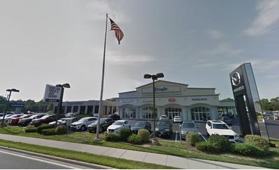 Eagle Auto Mall Image 2
