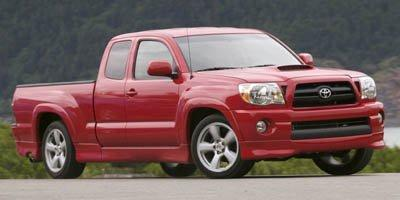 Toyota Tacoma 2005 for Sale in Wichita, KS