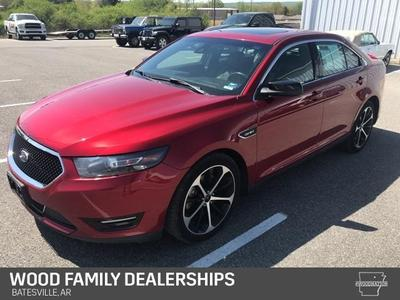 Ford Taurus 2014 for Sale in Batesville, AR