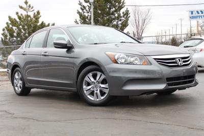Honda Accord 2011 a la venta en Scranton, PA