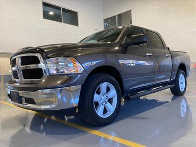 RAM 1500 2018 for Sale in Phoenix, AZ