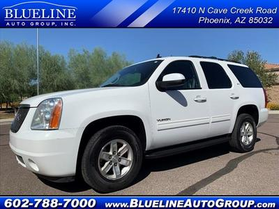 GMC Yukon 2013 for Sale in Phoenix, AZ