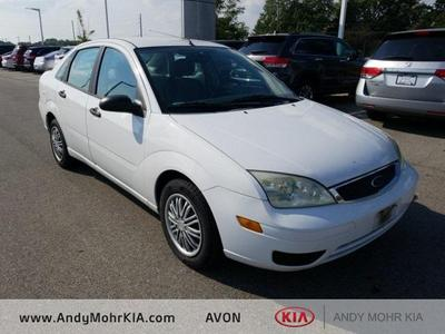 Ford Focus 2005 for Sale in Avon, IN