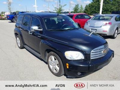 Chevrolet HHR 2011 for Sale in Avon, IN