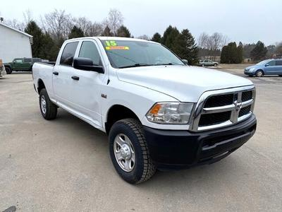 RAM 2500 2015 for Sale in Lehighton, PA