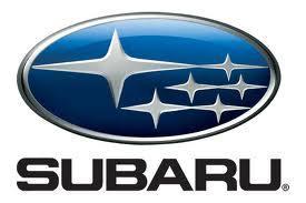 Don Miller Subaru Image 2