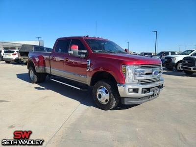 Ford F-350 2019 for Sale in Pauls Valley, OK