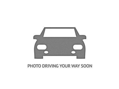 GMC Sierra 1500 2020 for Sale in Pauls Valley, OK