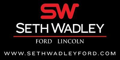 Seth Wadley Ford Lincoln Image 1