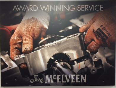 McElveen Buick GMC Image 2