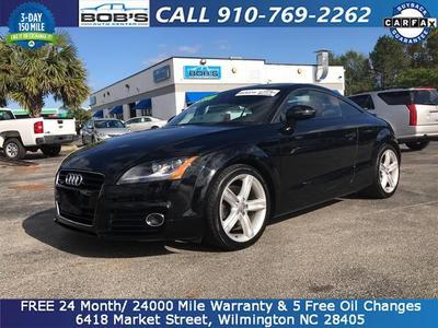 Bob'S Auto Center >> Cars For Sale At Bob S Auto Center Of Wilmington In