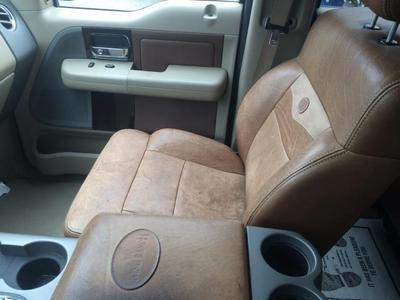 Ford F-150 2008 for Sale in North Franklin, CT