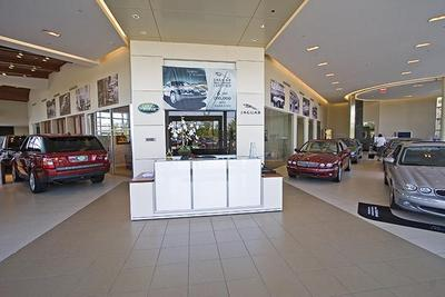 Land Rover Louisville >> Land Rover Louisville In Louisville Including Address Phone