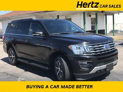Ford Expedition 2019 for Sale in Richmond, VA