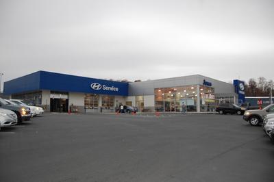 Jones Junction Hyundai Image 5