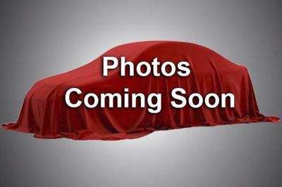 GMC Sierra 1500 2019 a la Venta en Columbus, GA