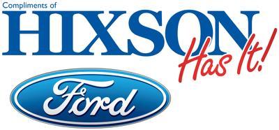 Hixson Autoplex of Alexandria Image 1
