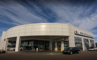 BMW of Pleasant Grove Image 6