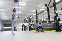 Audi Northlake Image 1
