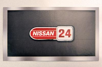 Nissan 24 Image 5