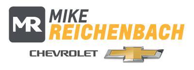 Mike Reichenbach Chevrolet, Inc Image 3