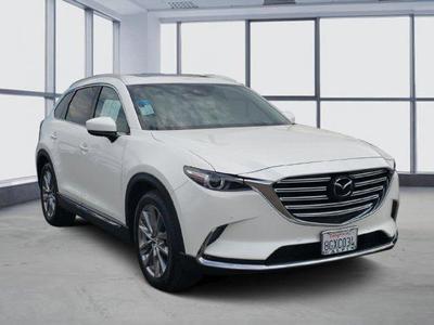 Mazda CX-9 2019 for Sale in North Hills, CA