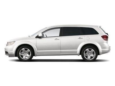 2010 Dodge Journey SE for sale VIN: 3D4PG4FB5AT116750