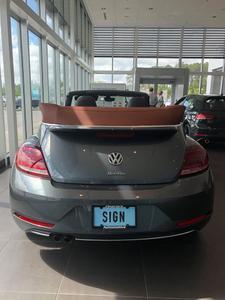 Hilton Head Volkswagen Image 4