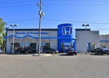 Honda of Grand Blanc Image 6