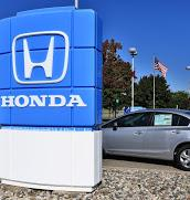 Honda of Grand Blanc Image 7