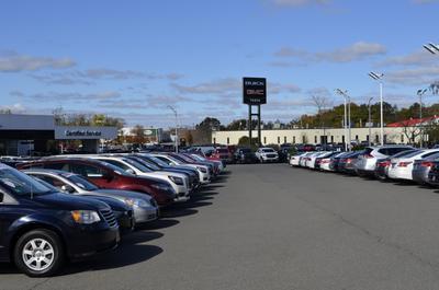Tasca Buick GMC Image 4