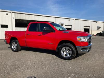 RAM 1500 2019 for Sale in Jacksonville, FL