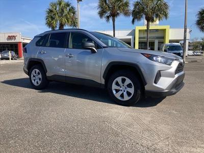 Toyota RAV4 2019 for Sale in Jacksonville, FL