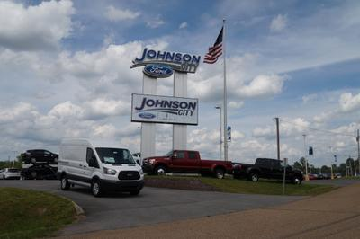 Johnson City Ford Image 4