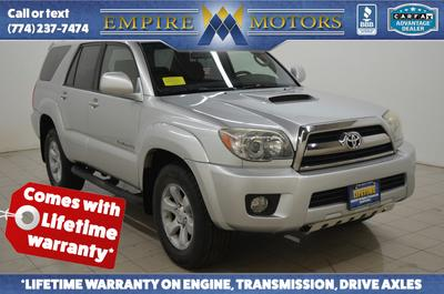 Empire Motors Canton Ma >> Toyotas For Sale At Empire Motors In Canton Ma Auto Com