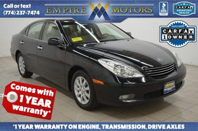 Empire Motors Canton Ma >> Used Cars For Sale At Empire Motors In Canton Ma Less Than