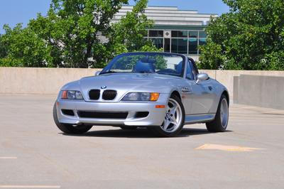 BMW M 1998 for Sale in Indianapolis, IN