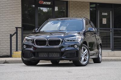BMW X1 2016 for Sale in Indianapolis, IN