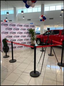 Classic Chevrolet of Houston Image 4
