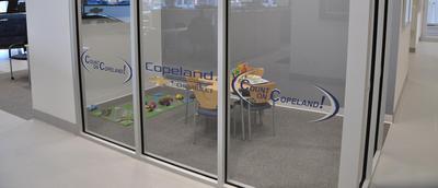 Copeland Chevrolet Image 4