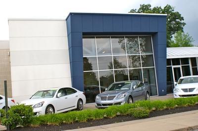 Wolfchase Hyundai Image 3